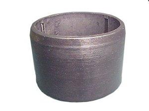 Bucha S do Freio Bendix(Antiga)(Plástico Pr - 45100 - Carreta