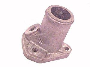 Gargalo Enchim.Óleo/Aluminio - 3520109764 - Mercedes