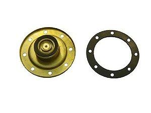 Válvula Pressão - Mercedes - 3505017239