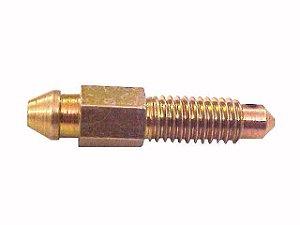 Sangria Cil.Mestre Freio 8x1.25 mm - 3454217065 - Mercedes