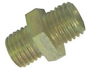 Conexão de Encanamento de Ar (12x12 mm) Macho - 074298012201 - Mercedes Benz