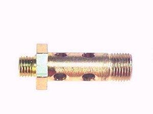 Parafuso Oco-Valvula 2 Circ. - Diversos - 915040012206