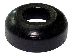 CastaNHa/Grampo Menor Tubagem -4231420112 - Mercedes