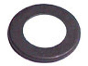 Defletor Retentor Distrib./Adaptacao -0440150082 - Mercedes