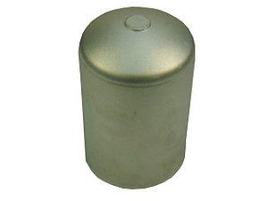 Caneca do Filtro de com bustível(1 Litro) - 4220920007 - Mercedes
