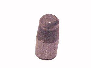 Pino Guia Mancal Biela Para Om 366/366A / La ( 8 x 16 mm) - 000007008332 - Diversos