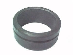 Rotula Garfo Embreagem Ina 16411 - 3522540135 - Mercedes