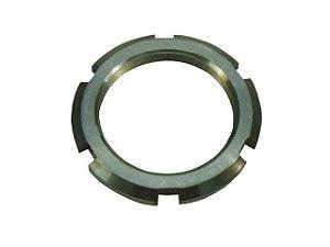 Porca Bloqueio 2º Eixo (55x1.5x75 mm) - 070852055000 - Diversos