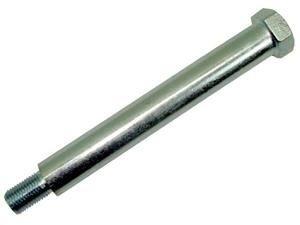Parafuso Coxim Traseiro Cabine BRC todos 1991 em diante (170x20x14x1,5mm) - 2Ta899369