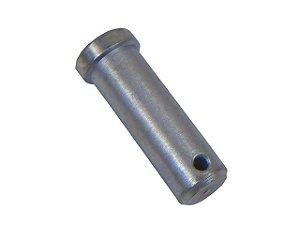 Pino Forquilha Cuica 8(16x42 mm)Com Cabeca - 001434016025 - Diversos