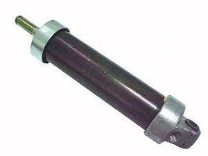 Cilindro de Freio Motor Mercedes Motor Om352/255 de 1998 ( Exceto 608 ) 2ª LiNHa - 3454307326 - Mercedes
