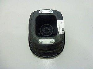Luva da Alavanca Câmbio Inferior Mercedes 1215C / Om2423 / Om1722 - 9702681997