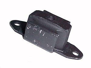 Coxim de Suspensão do Radiador -Scania - 94/114/124 - 1363634