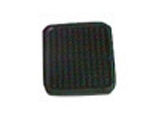 Capa de Pedal de Freio e Embreagem - 2Rd721173 - BRC