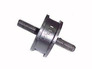 Coxim Suporte de Radiador - T11121363 - BRC