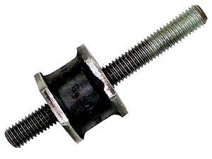 Coxim de Apoio Duto Intercooler - Tap121415 - BRC