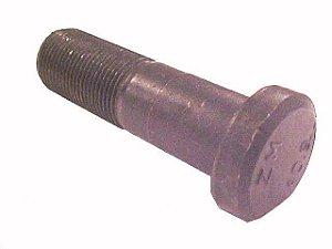 Parafuso Roda Dianteira (20x1.5x70)10.9-Simples  - 3124021071 - Mercedes