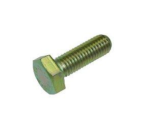 Parafuso Aplicação Diversa.(10X1.5X30mm)8.8-933 - 000933010200 -  Diversos