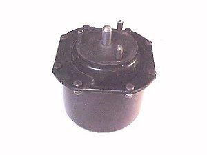 Cilindro Amplificador Freio Mercedes - 0004313414