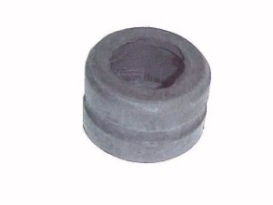 Borracha da Coluna Direção Antiga - 3214620165 -  Mercedes