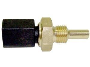 Sensor de Temperatura Importado Mercedes Eletronico 904/926/924 - 0041534228 - BRC