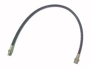 Flexível Freio Traseiro  630 mm - 0004284335 -  Mercedes