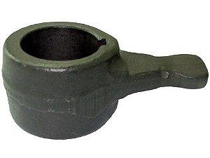 Martelete do Câmbio (D/I-21/24mm)Comp-65mm - 3942687233 -  Mercedes