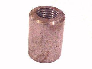 Porca Tubinho/Porca-Pris.Cubo Roda - 3223530072 -  Mercedes