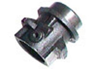 Colar da Embreagem (Comum) -  Scania 110/111  - 208200