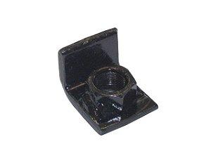 Porca da Suspensão Traseira 6X4 - 2RR599213 -  BRC