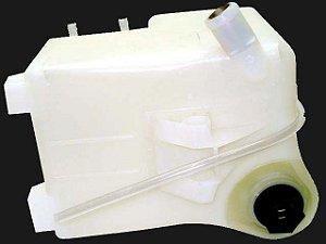 Reservatório Água Radiador c/Sensor - Mercedes - 6675000349