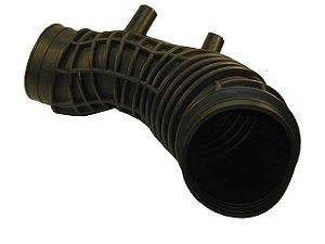 Mangueira da Turbina Plastico - Mercedes - 4760987583