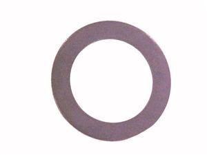 Arruela Calço de Freio - 3464211052 -  Mercedes