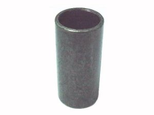 Bucha Suspensão Traseira Ferro(21X25X53mm) - 3219910340 -  Mercedes