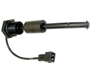 Sensor Nivel Tanque - 6345400017 -  Mercedes