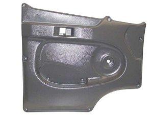 Revestimento Porta 710 Esquerdo com Bolsa Cinza - 6887200670 -  Mercedes