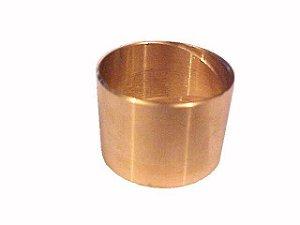 Bucha Caixa Direção Fechada(44X47X34,5mm) - 3214610350 -  Mercedes