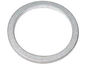 Arruela Aluminio 18X22X1,5mm - 007603018022 -  Diversos