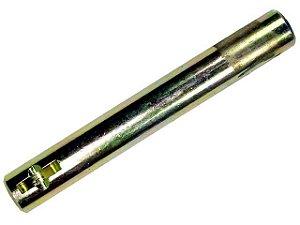 Eixo de Acionamento Garfo Embreagem - 2VG141863 -  BRC
