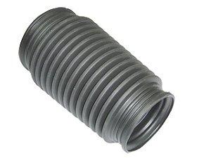 Mangueira Filtro Ar BRC L80/8140/7120/8120/8150/12140T/13150 - TAT129625 - Reserplastic