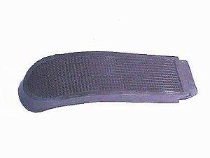 Capa Pedal Acelerador - 3503017082 -  Mercedes