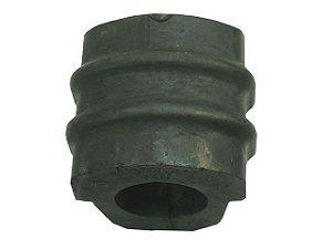 Mancal Borracha Barra Estabilizadora Dianteiro (D/I-30mm) - 6883237085 -  Mercedes
