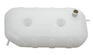 Tanque Compensação 7.39 Litros - 1320601 - Reserplastic Scania