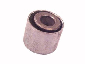 Bucha Alternador Com Estrias(10X25X22,8mm) - 4031550250 -  Mercedes