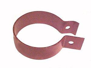 Abraçadeira Escape 4(100 mm) sem Parafuso  - 071555104501 -  Diversos