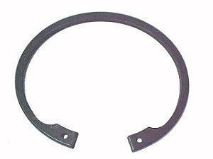 Trava Cubo Traseiro  125 X 4 mm - 000472125000 -  Diversos