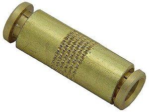 Conexão 6mm para Tb Nylon Engate Rap.Metal - 0059973372 -  Mercedes