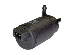 Bomba do Limpador Parabrisa 24V Moderna - 6948697121 -  Importada
