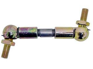 Braço Articulado da Barra Estabilizadora  - 1233200989 -  Mercedes