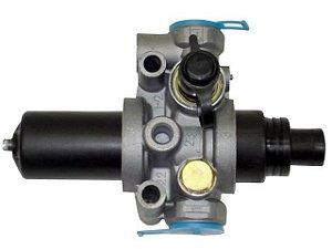 Regulador Pressão Knorr -  VolkswageN - 2RP607243